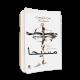 کتاب مسیحا اثر جبران خلیل مترجم مسیحا برزگر